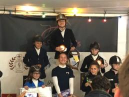 Finale Regionale Occitanie Tour PCA
