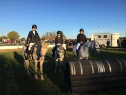 poney club d'axelle concours cso 10 201